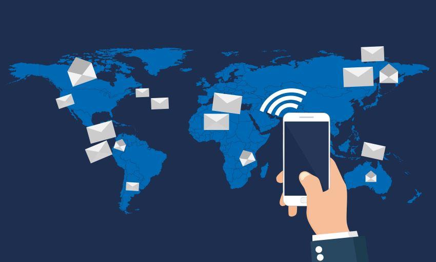envoi-sms-en-masse-campagne